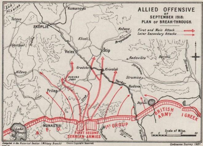 VardarOffensief_191809