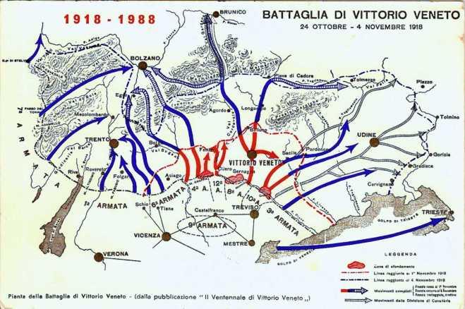 Battaglia_Vittorio_Veneto