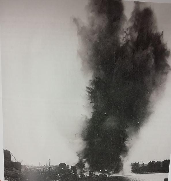 KaiserlicheWerftBrugge_191810