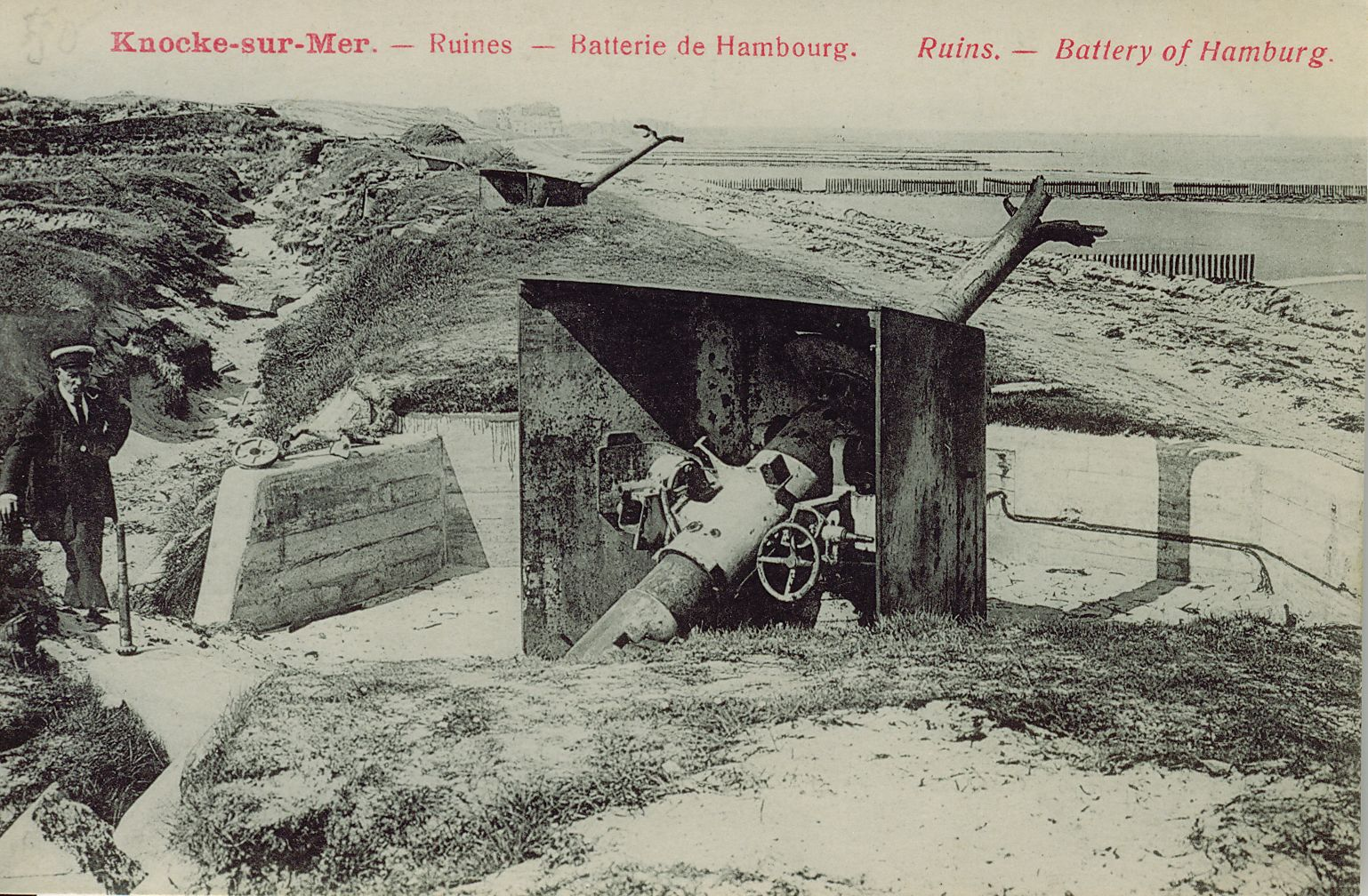 Knokke_BatterijHamburg