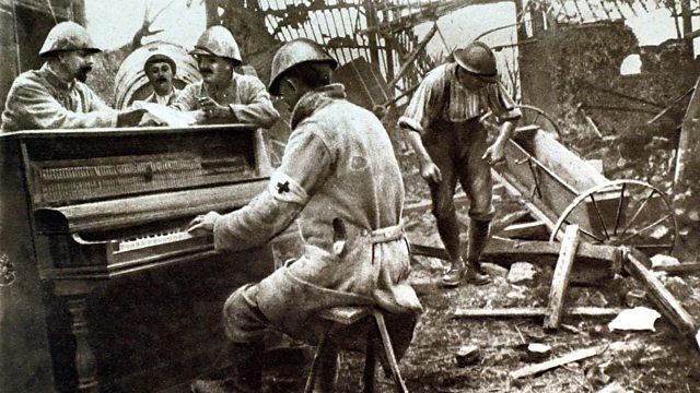 piano_GrooteOorlog