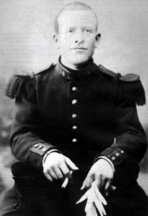 AugustinTrebuchon_19181111