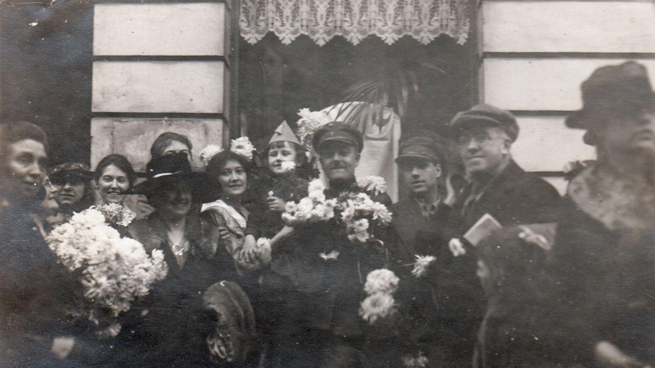 Bevrijding_19181111