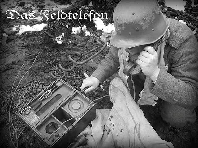 Feldtelefon_19181104