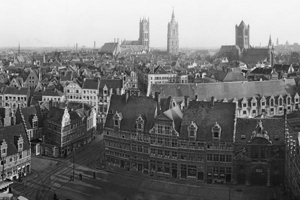 Gent_1918