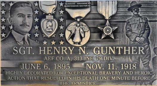 HenryGunther_19181111