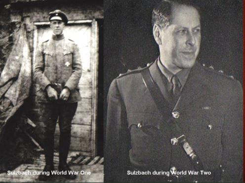 Sulzbach_1918_1945