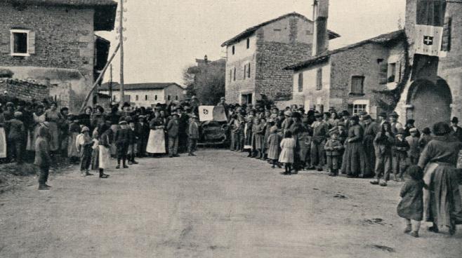 VittorioVeneto_19181101B
